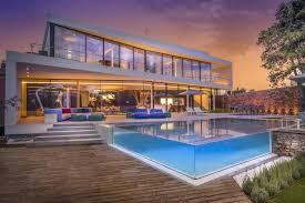 cool homes com modern holiday villa of your dreams u2013 adorable home