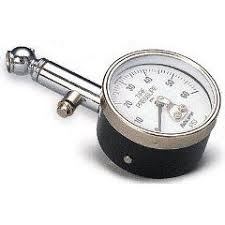 Best Tire Pressure Gauge For Motorcycle The 25 Best Tire Pressure Gauge Ideas On Pinterest