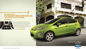 car ads ford ads cartype