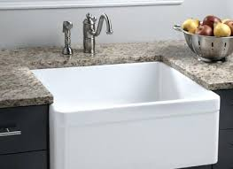 Kitchen Sinks And Faucet Designs White Enamel Kitchen Sink Porcelain Kitchen Sink Faucets White