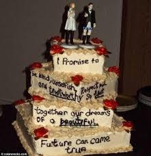 wedding cake disasters 17 best wedding cake disasters images on cake