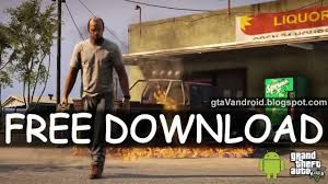 gta 5 android apk data gta 5 android gta 5 apk sd data gta san andreas