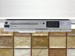 kitchen cd player under cabinet uk monsterlune yeo lab