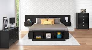 bedroom wide nightstand bedroom nightstands at walmart dog beds