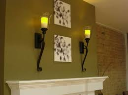 Home Interior Sconces Sconce Country Design Home Interior Lighting In Ambient