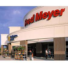 fred meyer jewelers black friday sale another fred meyer savings certificate