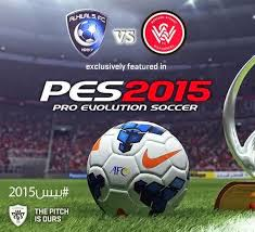 free android apk downloads pes 2015 apk data free android gapmod appmod
