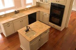 small island kitchen ideas kitchen island ideas