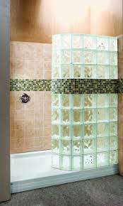 brique de verre cuisine cuisine cloison verre salle de bain les collection et cloison brique