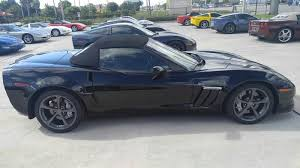 z16 corvette 2010 chevrolet corvette z16 grand sport 2dr coupe w 4lt in stuart