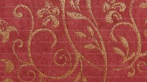Bedroom Ideas Red Carpet The Impressive Bedroom Wall Textures Design Ideas 1868wall Texture