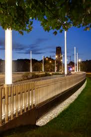 Encompass Lighting Group Iald Designer Directory International Association Of Lighting