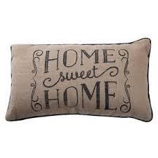 Sweet Home Best Pillow 28 Sweet Home Best Pillow Home Sweet Home Kentucky Throw