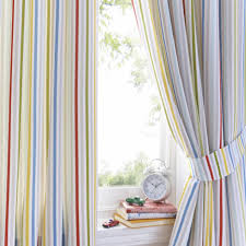 Striped Yellow Curtains Yellow Curtains Ikea Designs Windows U0026 Curtains