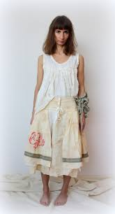 29 best ewa i walla spring summer 2013 images on pinterest