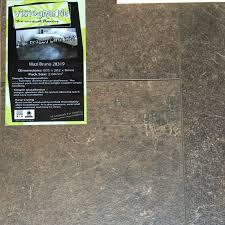 Laminate Flooring Belfast City Flooring Centre Cheap Laminate Flooring Shops Belfast
