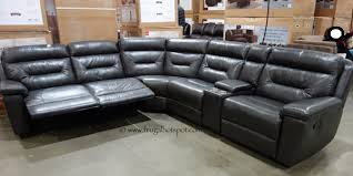 Sectional Sofas Costco by Sectional Frugal Hotspot