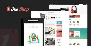 pav oneshop u2013 responsive opencart theme free download free after