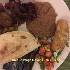 eco cuisine verdun eco cuisine metz rietveld im throughout mobel martin eco