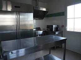 location salle avec cuisine les gîtes d isel à chauvigny 86300 location de salle de mariage