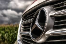 car mercedes logo what does the mercedes logo stand for u2014 steemit