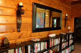 Cabin Design Ideas Interior Rustic Bedroom Design Ideas Home Design And Interior