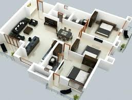 create your own home design online free create home design free home design also with a create your own