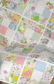 Crib Comforter Dimensions Purple Rag Baby Crib Quilt Gift Set Baby Crib Bedding Sets