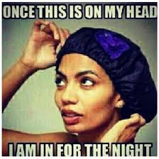Natural Beauty Meme - the funniest hair and beauty memes memes hair humor and humor