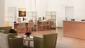 Knoll Reception Desk Healthcare Furniture Market Focus Knoll