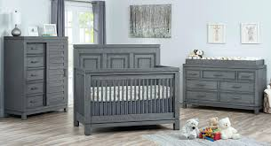Rustic Convertible Crib Rustic Convertible Crib Cribs Baby Wood Getexploreapp