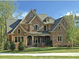 house plans european european house plans european house plans 2000 sq ft