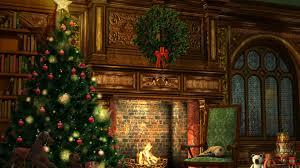 fireplace live wallpaper wallpaperheat com
