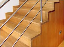 products stair treads walnut creek planing