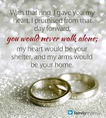 wedding quotes husband to 102 best marriage images on thoughts words and