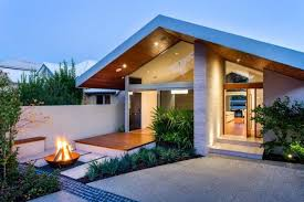2014 home trends top 100 home trends of 2014