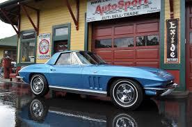 1982 corvettes for sale by owner 1966 corvette convertible for sale pennsylvania 1966 1 owner