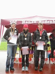 Vr Bank Bad Orb Gelnhausen Eg Team Spessartchallenge 2013