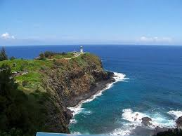 Hawaii travel channel images 40 best hawaiian paradise images travel channel jpg