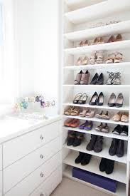 stupefying shoe storage ideas decorating ideas gallery in closet