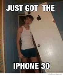 Iphone 4s Meme - iphone memes image memes at relatably com