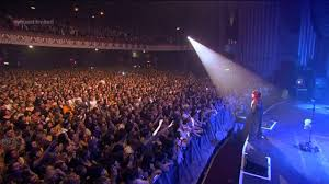 florence and the machine live at hammersmith apollo on vimeo
