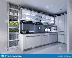 corner kitchen cabinet furniture white corner kitchen in contemporary design with modern