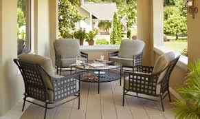 Patio Chair Glide Replacement by Furniture Fabulous Outdoor Patio Furniture Glides Brilliant