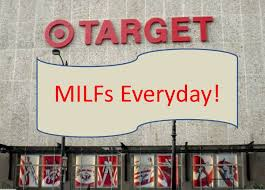 target st charles il black friday local target announces new promotion u201cmilfs all day everyday