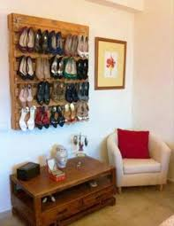 33 DIY Ideas to Reuse and Recyle Wood Pallets and Personalize Home