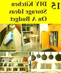 kitchen organization ideas budget kitchen organization ideas budget home design