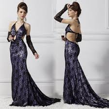 dress party dress picture more detailed picture about black lace