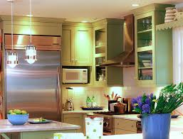 Maine Kitchen Cabinets A U201cmaine Cottage U201d Kitchen In Westport Ct Designs For Living Vt