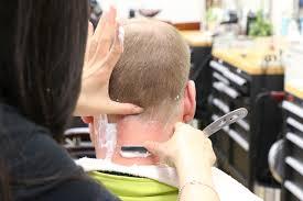 home barber shop in bellevue ezchair barber shop in bellevue
